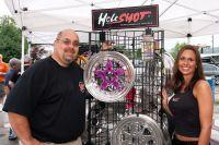 Ultimate Outlaw Shootout Series Holeshot Wheels