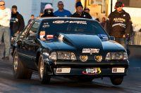 Dave Hance Outlaw Drag Radial