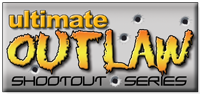 Ultimate Outlaw Shootout Series
